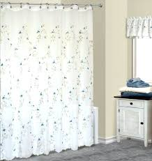 matching shower and window curtain sets country shower curtains with matching window treatments matching shower and