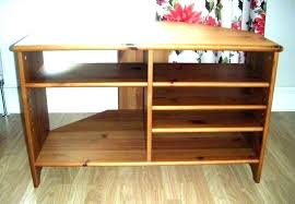 tall corner tv stands tall corner stand inch ideas for living room entertainment unit home improvement