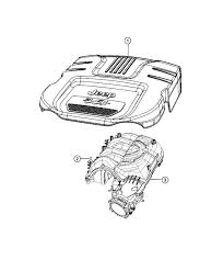 wiring diagram for 2014 chevy impala wiring discover your wiring chrysler 3 6l vvt engine diagram