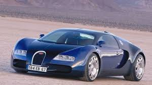 The noire starts at around $3.3 million, and deliveries are expected to begin early in 2021. Original Bugatti Veyron Concept To Be Displayed For First Time Since 1999 Autoblog