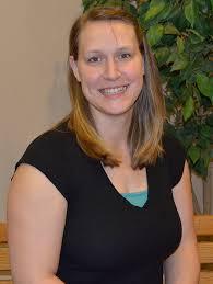 Bonnie Parson, LMT | Spaulding Chiropractic Clinic