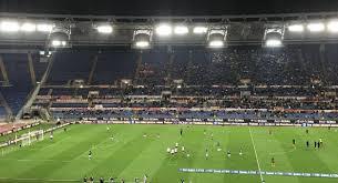 Biglietti Lazio-Napoli settore ospiti in vendita: prezzi e ...