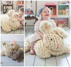 Arm Knitting Patterns Awesome One Hour Arm Knit Pillow Pattern Simply Maggie Snuggle Pinte