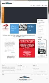 Pumpkin Web Design Preston Dry Abode Damp Proofing Preston Competitors Revenue And