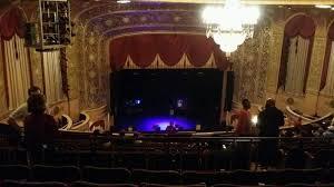 Photos At Warner Theatre Washington D C