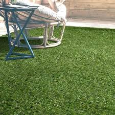 fake grass carpet indoor rug dean outdoor green artificial turf area leave a review faux grass rug