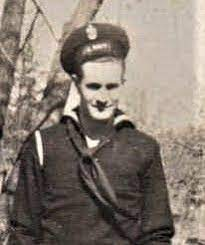 Winfred Vincent Cantrell (1918-2003) - Find A Grave Memorial