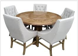 full size of style dining tables furniture extendable table suites perth home decor round glass