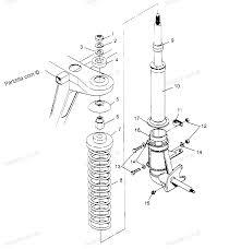 usb socket wiring diagram wiring diagram uk mains power socket 2 usb charging ports connection