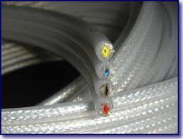 qed kabli silver anniversary xt bi wire qed speaker cables qed silver anniversary xt bi wire zvočniški kabel