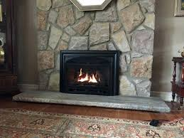 Valor Vancouver Gas Fireplaces  Gas Inserts  YouTubeValor Fireplace Inserts