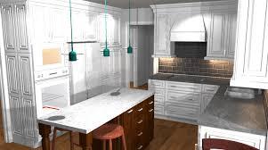 Kitchen Remodeling Richmond Va Interior Cool Inspiration Design