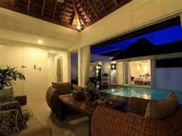 agoda bali 4 bedroom villa. astana kunti suite pool villa seminyak agoda bali 4 bedroom m