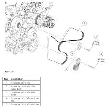 similiar ford explorer 4 0 engine diagram keywords 2005 ford explorer 4 0 engine diagram