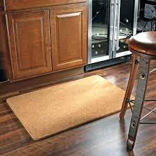 d shaped kitchen sink l shaped kitchen mat rug in front of kitchen sink astonishing shaped