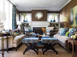 Living Room Remodel Stunning How To Begin A Living Room Remodel HGTV