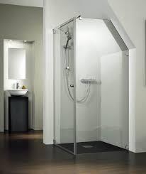 Bathroom Shower Doors. . How To Clean Bathroom Shower Doors ...