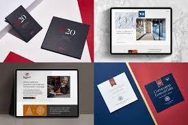 Design Agency Tunbridge Wells Ikon Boutique Branding Agency Design Agency London