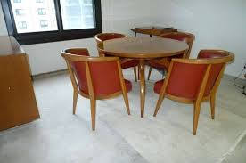Craigslist Dining Table For Sale Room Set In Santa Rosa Ca