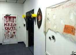 cheap office decorations. Halloween Decorations For The Office Party Themes Ideas About Cheap And