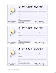 Awesome Gift Letter Template Word Aguakatedigital Templates