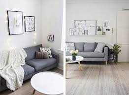 large size of living room grey walls brown furniture bedroom charcoal grey couch decorating gray