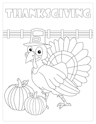 Free worksheets, coloring pages and printables for kids, home & blogs kids printable coloring pages free printables for preschoolers printables free fun printable free printable easy origami elephant craft for kids of all ages. Thanksgiving Coloring Pages