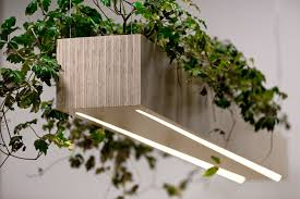 Ceiling Light With Plant Ceiling Lamp Light Plants Ryntovt Design