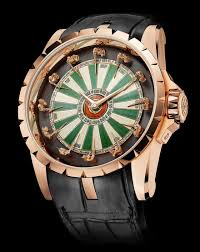 coolest men watch which might make you feel outstanding nakaworld coolest men watch which might make you feel