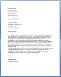 Adminsales Cover Letter Help Me Write Theater Studies Homework