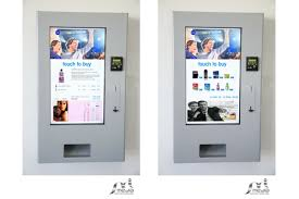 Gumtree Vending Machines For Sale New Media Monday Gumtree Opens To Ads Rich People Prefer LinkedIn