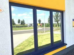 25 Elegant Fensterfolie Sichtschutz Einseitig Elegant Top Für
