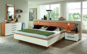 Disselkamp Schlafzimmer Coretta Entsorgung Bettdecken Tom Tailor