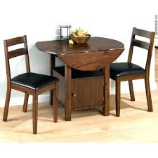 2 chair dining table set round drop leaf kitchen table round drop leaf dining table and chairs round drop leaf tables 2 chair dining table set india