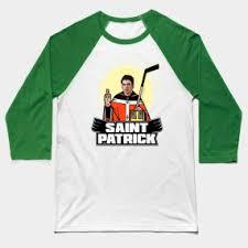 flyers green jersey philadelphia flyers saint nolan patrick philadelphia t shirt