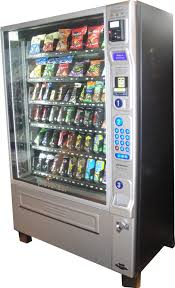 Healthy Vending Machines Nz Impressive Provender NZ Limited Snack Coffee Drink Vending Machines