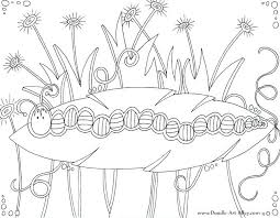 insect coloring pages free preschool insect coloring pages picture ladybug for preschoolers insects colouring pages pdf