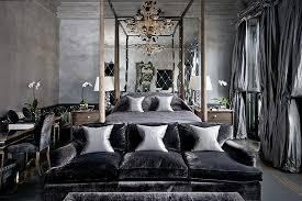 Hot Sexy Bedroom Ideas