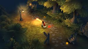 best rpg games for android you can play