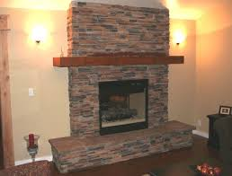 Portland Fireplace And Chimney  Most Popular Chimney And Wall Portland Fireplace And Chimney