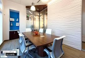 3d wall paneling 3d wood wall panels uk