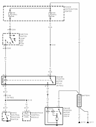 wiring diagram together mopar starter relay wiring 1991 dodge dakota wiring diagram dodge ram 1500 starter relay starter