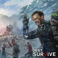 h1z1 just survive android