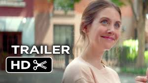 sleeping other people official trailer 1 2015 alison sleeping other people official trailer 1 2015 alison brie jason sudeikis movie hd