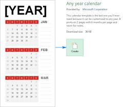 Make Calendar In Excel How To Insert Calendar In Excel Date Picker Printable Calendar