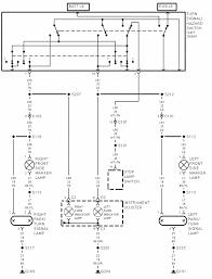 neon wiring schematic explore wiring diagram on the net • dodge neon alternator wiring diagram dodge auto wiring dodge neon wiring schematic 2004 dodge neon wiring