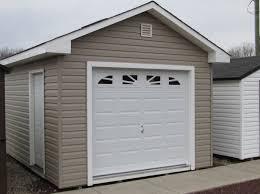 R Garages