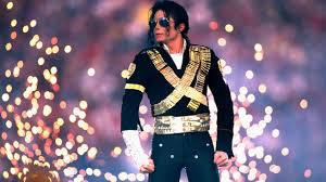 Michael Jackson Wallpaper For Bedroom Heart By Hands Beautiful Love Wallpapers New Hd Wallpapernew Hd