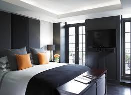 Hotel Grosvenor House Suites, London, UK - Booking.com