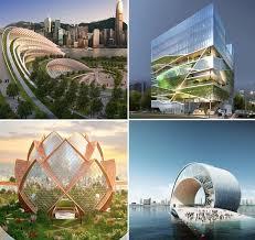 modern architecture. Modern Architecture U